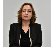 Олга Стоичкова