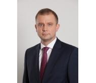 Сергей Койнов