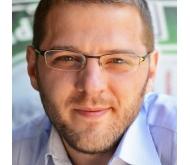 Георги Палпурин