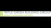 Tripple Green Buildin Group