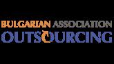 Българската Аутсорсинг Асоциация